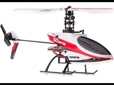 Rc Helicopter Select Xieda Great Wall Rc Helicopters