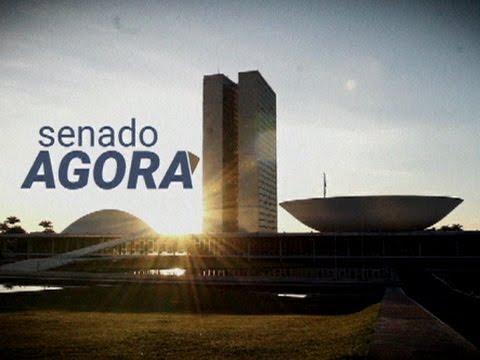 Nesta edição: Três ministros fazem a defesa de Dilma na Comissão do Impeachment
