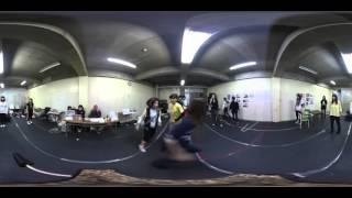 ガールズ演劇【アリスインプロジェクト】北海道初上陸!! アリスインデ...