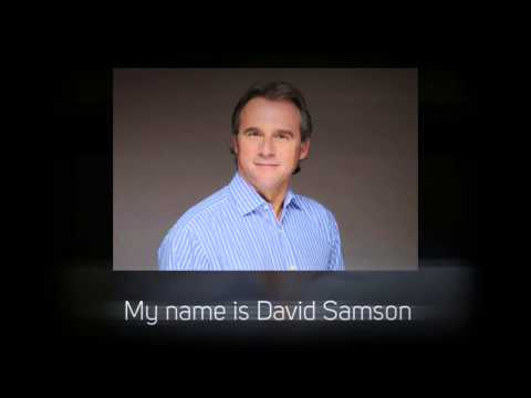 weight-loss-hypnosis-expert-|-david-samson