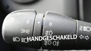 Renault Clio 0.9 TCE [removed]90pk) Navi/ Airco/ Cruise/ Elek. pakket/ Bluetooth/ Isofix/ Start-S
