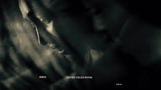 CLARKE & LEXA - Smoke filled room [AU]