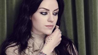 09 The Contender - Amy Macdonald