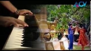 The Masters | Neeyan Kinnavo (Hello My Dear Wrong Number)