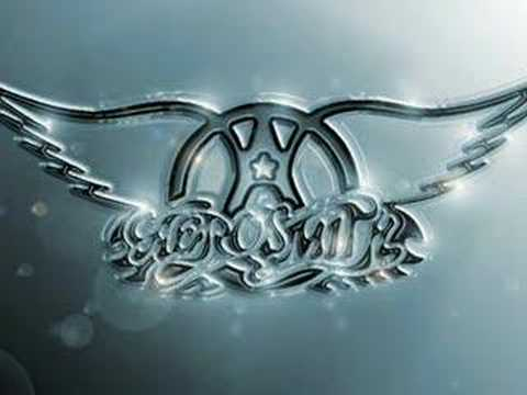 10 Best Aerosmith Songs