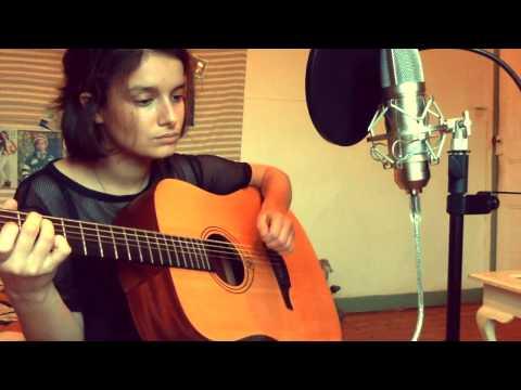Wonderful life - COVER (Katie melua)