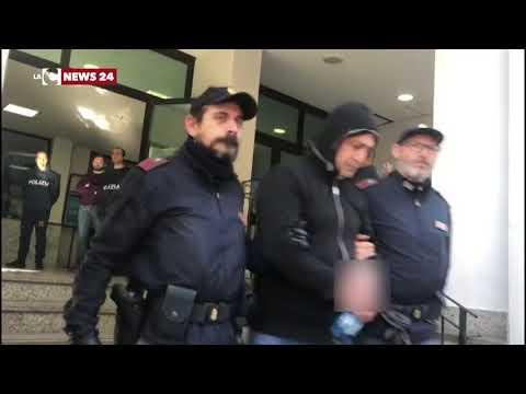 'Ndrangheta, 90 arresti tra Europa e Sud America