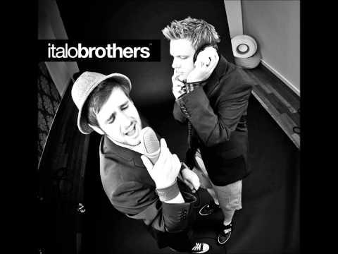 Counting down the days italobrothers lyrics