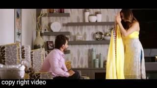 Kadar Full Song In HD Quality Mankirat Aulakh DjPunjab  CoM.mp3