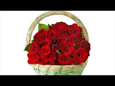beautiful-bouquets-of-red-roses