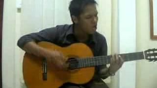 [1.81 MB] Selamat Hari Lebaran (Back to Zero) by Fadli Azalea.3g2