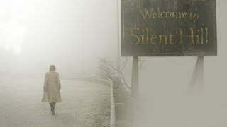 Download Hard Rap Beat - Silent Hill (Prod. LOOPGOONZ) MP3 song and Music Video