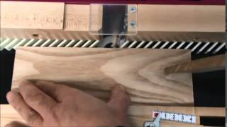Otoro トリマーテーブル Ttx2 ダイジェスト