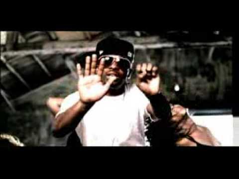 Deelishis- rumpshaker music video