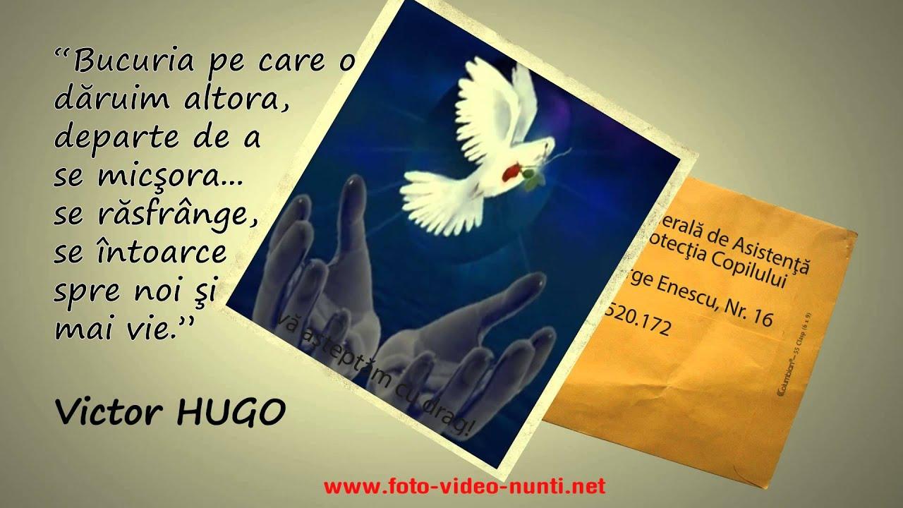 Daruind vei dobandi pdf writer download