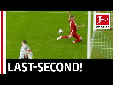 Liverpool Vs Everton 1-0 Highlights