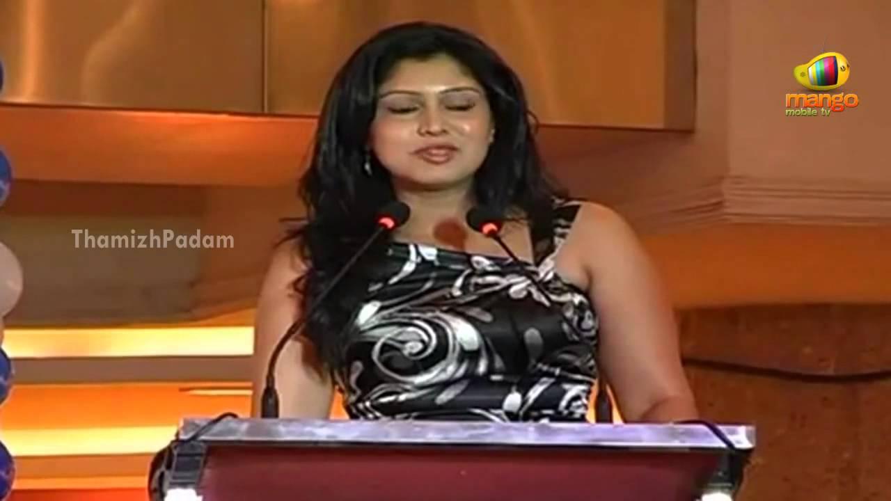 Download Machan Movie Audio Launch - Ramesh Aravind, Vivek, Karunas, Namitha - Part 1