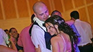Marina & James Wedding - 'Last Dance'