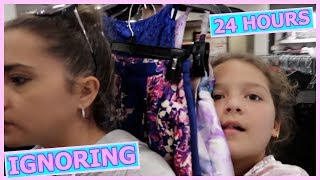 ignoring-a-10-year-old-for-24-hours-sister-forever