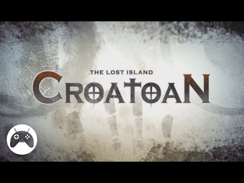 Croatoan Android Gameplay