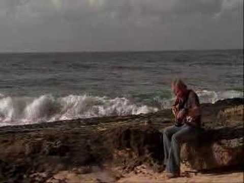 Radiohead - charlie can play guitar