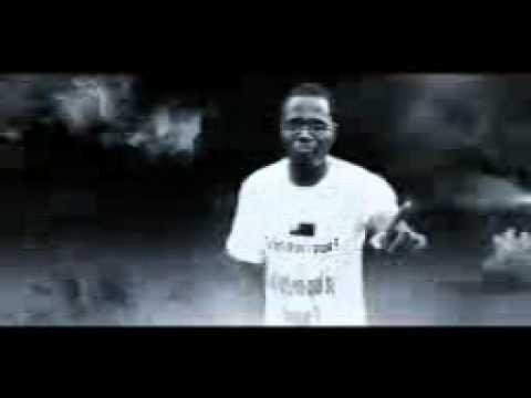 Rickymo feat Horus(Balles 2 rimes).(rap togo/hh togo/hip hop togo)