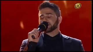 Смотреть клип Egiazar & Искуи Абалян - Не Уходи