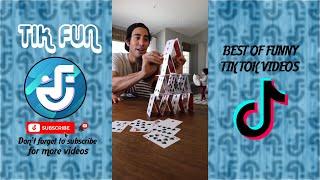 Funny vines Zach King Magic Vines Compilation  Best Zach King Magic Tricks  2020 best of july