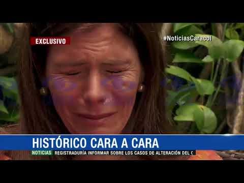 La Santa Misa del Domingo XII Ordinario A. Junio 21 de 2020. Primeras comuniones from YouTube · Duration:  1 hour 24 minutes 44 seconds