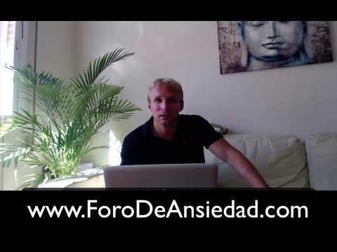 Pastillas y ansiolíticos para la Ansiedad -  Foro de  Ansiedad
