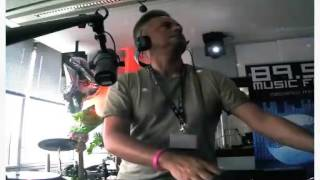 cooky classic mix 2016 03 30
