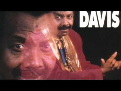 Please Tyrone Davis