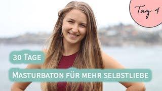 Tag 4 Masturbation für mehr Selbstliebe  - 30 Tage Orgasmic Yoga - Selbstbefriedigung | Kathi Lena