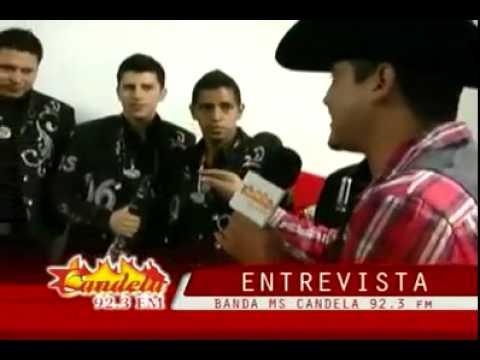 El Molcajete vs. Del Tingo al Tango from YouTube · Duration:  1 minutes 51 seconds