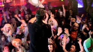 Δήμος Αναστασιάδης - Τώρα | Dimos Anastasiadis - Tora - Official Video Clip