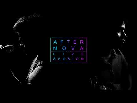 Niland - After Nova Live Session