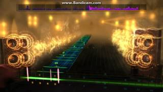 "Rocksmith 2014 - Hammerfall ""Riders of the Storm"" (Lead 97.5%)"