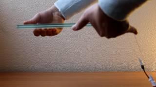 видео купить стекло киев