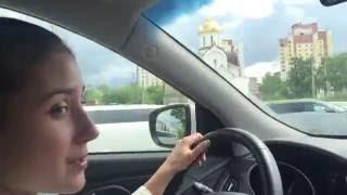 Свадебный организатор Юлия Коробкова / тайминг свадебного дня./ анти-каша в голове
