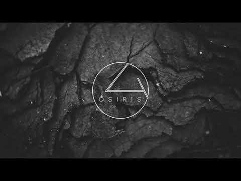 Melodic Techno Mix 2020