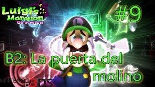 09 - Luigi