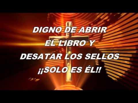 Sheila Romero - El extraordinario (Con letra)