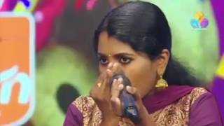 Super music Nadhaswaram  world record