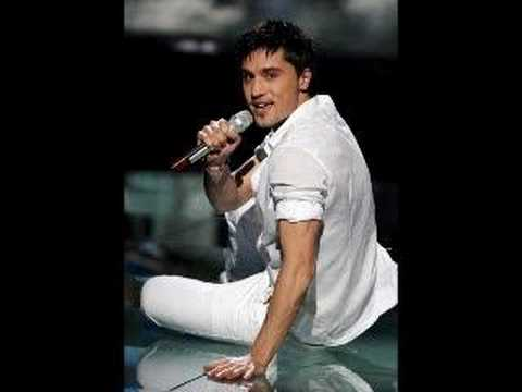 Dima Bilan - Believe (Russian Version)