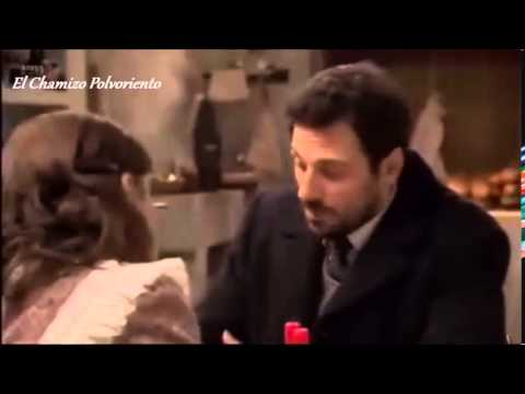972  Conrado confiesa sus celos de Lucas
