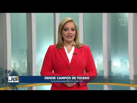 Denise Campos de Toledo / O grande desafio é reequilibrar contas públicas