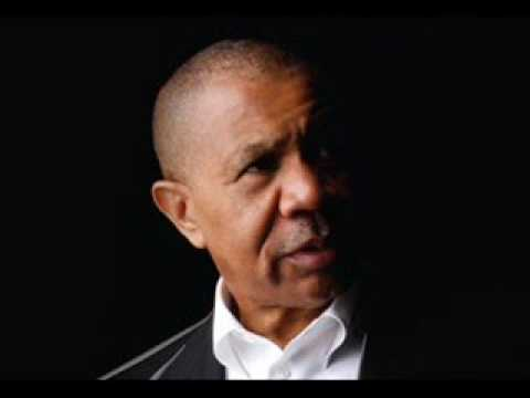 Lenny Williams -  Sorry I Didn't Know It Was Yo