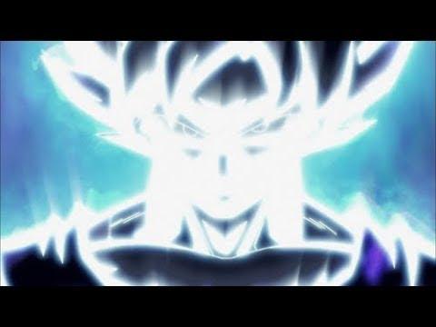 Download Goku vs Jiren「{ AMV }」~Impossible