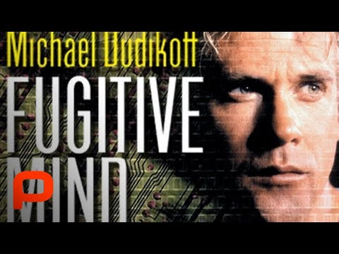 Fugitive Mind - Full Movie (French dubbed version)