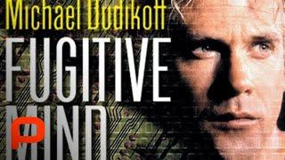 Video Fugitive Mind - Full Movie (French dubbed version) download MP3, 3GP, MP4, WEBM, AVI, FLV Oktober 2018